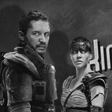 Kinostop #05 - Pobesneli Max, Policist, Tropski vihar,...