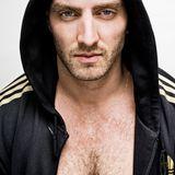 Nick Bertossi - Winter 2015 Big Room Podcast