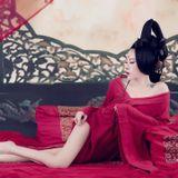 Thần Ke Gãy Cánh Vol.3 - [ Full Track T.H ] - Dj Tilo