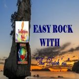 "Easy Rock with ""The Dutch'ess"""