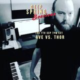 DeepRadio DSS Ave Thor 7917