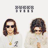 DJ HACKs DVBBS Mix by DJ SHOTA