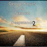The Sun Of The Suns and Namcat - Deepstance 2