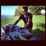 DJ Johnny Knight - Knight and Day Mix 2013 - Originals, Bootlegs, & Remixes