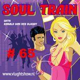 Soul Train # 65