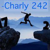 Charly 242 - 2017/2018
