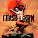 Chase the sun 2013