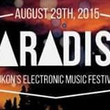 Paradise 2015