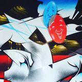 FS Winter LeMUR w/ Defo + Labelle HipHop (Oddisee /Marvin Gaye /James Brown /Jill Scott /Fatima)