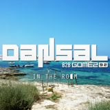 In The Room 064: Formentera (B2B With Gomez92)