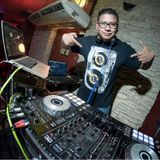 Mix Faldita (Summer 19' - Urban Latin Mix!)