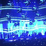 Radiohead - 2012-04-12 Santa Barbara Bowl, Santa Barbara,CA