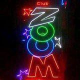 Club Zoom Marathon Matinee Set; Mark Tucker(aka DJ MK )ft Double Trouble & DJ Rolly