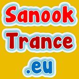 Sanooktrance Mix November 2019