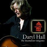 Daryll Hall Acoustics - Mixed Up Again