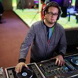 DJ Dweitz Live Set Tech House at Expo Miss 15 2013