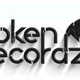 broken recordz : Postive Vibrations Festival 2015