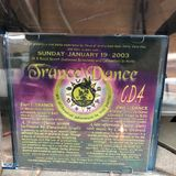 Trance Dance PT.4 1/19/03 PedrazaMusic Live