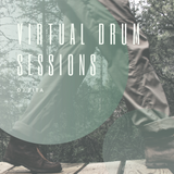 Dj Fita - Virtual Drum Sessions