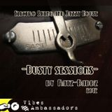 Ratz Baddz - Dusty Sessions