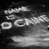 NST - Chất gây mê - DJ Cocaine.Mix