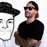 DJ CANDL Year End 2016 Mix