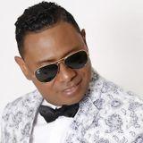 Yoskar Sarante - Tribute MixX - DJ 12