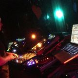 Benji @ Krush Club - NY <3 You (28/09/2013)