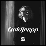 Dead Mexico / 13.06.2016 / Goldfrapp special