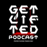 Get Lifted Podcast 125