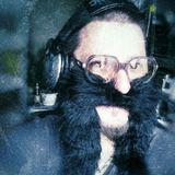 Joe Tobacco (Próba mix Pioneer Dj DDJ-SB2)