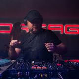 Rave Must Go On 2016  dj ICE Live @ Forsage club