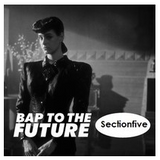 Sectionfive - Carlow to Chicago mix for Bap to the Future