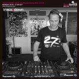Trackitdown presents Nick Coles on Ibiza Sonica, September 2016