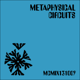 MCMIX131009 (Mix for l'Apartament18)