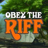 Obey The Riff #4 (Live at Villa Bota)
