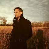 Bonobo - BBC Radio 1 Essential Mix (04-12-2014)