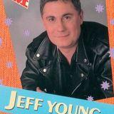 Jeff Young - National Fresh - Radio 1 30.11.90 (side b)