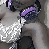 #MixingMonday #SinglesTherapy