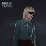 Róisín Murphy - Live @ BBC Radio