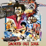 Zebuel Presents ~ Smoked Out Soul