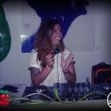 Session Live Sweet Pacha Sitges by Nuria Scarp 23-07-2016
