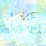 Mixtape #20 [Megamix]