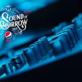 The Sound of Tomorrow 2019 Pepsi mix Part 2