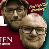 The Great Jester Wild Show - Volume 85 - Stefan&Thorsten ( 2015 ) - CoolCatClub