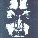 Doc Scott - Amnesia House 'Tick Tock' - September 1991