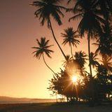 Beach Lounge Vol 2