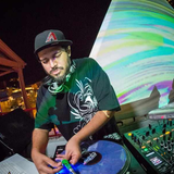 DJ Melo - Moombah Fiesta Radio Mix 4 (10-13)