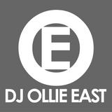 DJ Ollie East - Mixtape 007