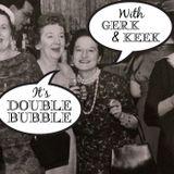 Double Bubble Episode 13 - Name That Sex Fetish